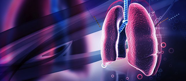 Itraconazole Inhalation Receives IND Approval for Phase 2 Clinical Trial