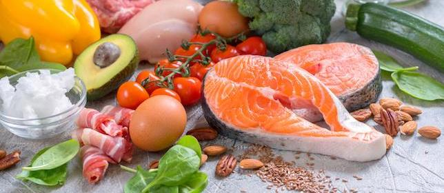 Omega-3 Supplementation and Brain Function