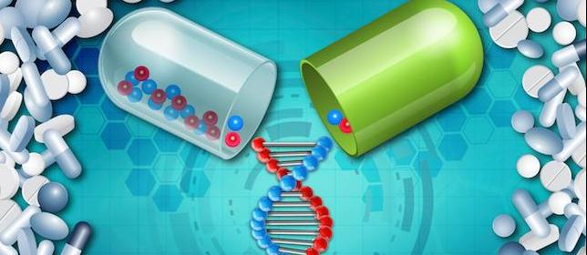 Pharmacogenomics Gain Popularity, But Concerns Remain