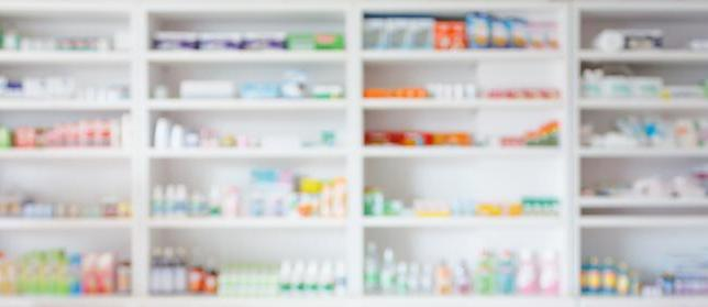 Multicultural Consumer Market Offers Opportunity for Pharmacy Growth