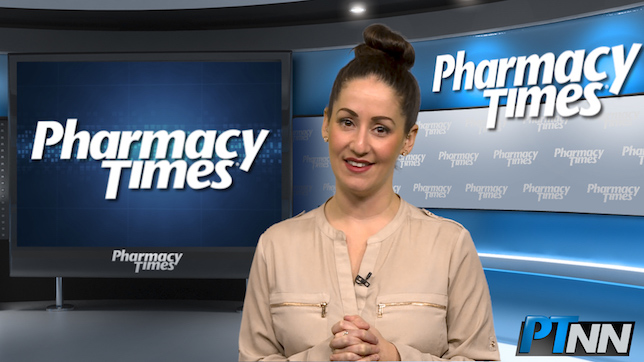 March 1 Pharmacy Week in Review: Thousands of Lives Saved Due to Improvements in Breast Cancer Treatment, Sesame Allergies Are Increasing
