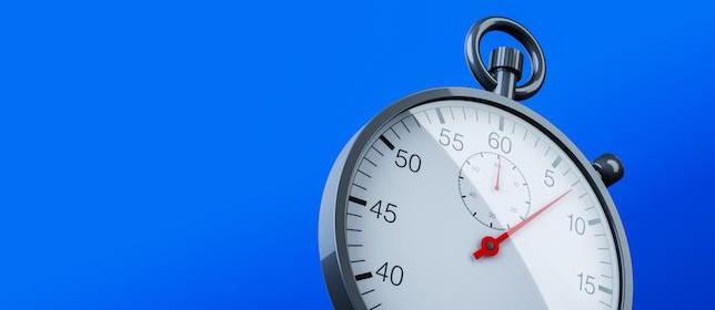 How Successful Pharmacy Owners Manage Time