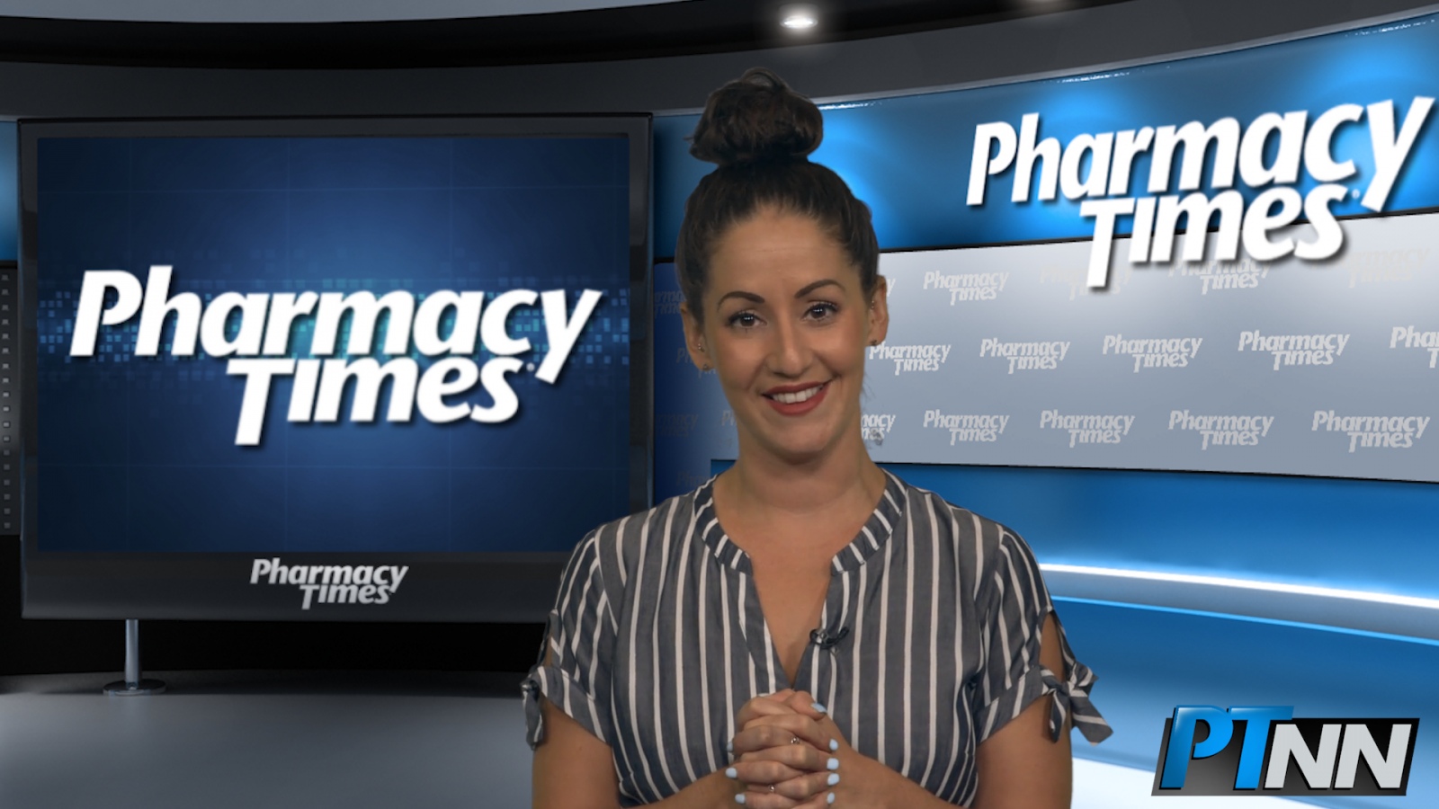 August 23 Pharmacy Week in Review: National Association of Chain Drug Store Total Store Expo; Vaccine for Honeybee Stings