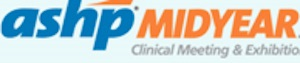 Must-See Sessions for ASHP Midyear 2017