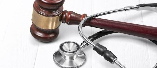 Litigation Resolved With $775M Settlement for Patients Prescribed Blood Thinner