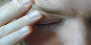 Migraine May Be Linked to More Cardiovascular Diseases, Study Says