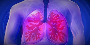 Lonhala Magnair for COPD: What Pharmacists Should Know