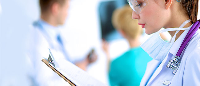 CVS Health and Job Corps Enhancing Workforce Development Opportunities for Aspiring Pharmacy Technicians