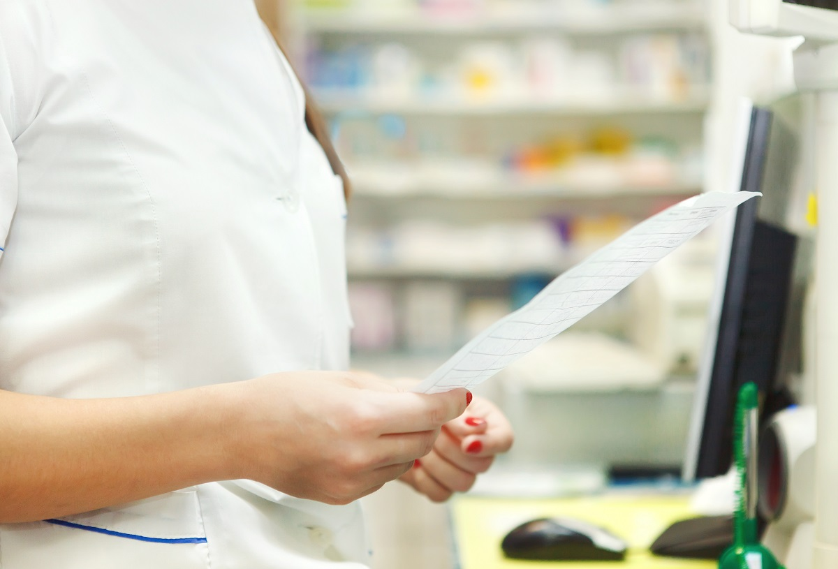 Arkansas Pharmacists, Legislators Call for Pharmacy Benefits Manager Licenses