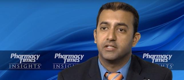 Value of SGLT-2 Inhibitors in Type 2 Diabetes