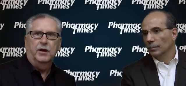 What Management Options are Available for Independent Pharmacists?