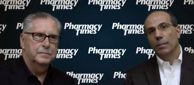 What Challenges Do Independent Pharmacists Face Today?