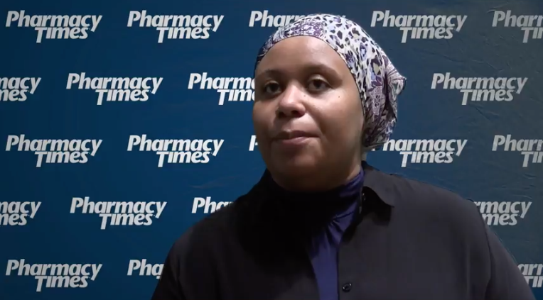 Pharmacists Can Provide Services for other Medical Providers