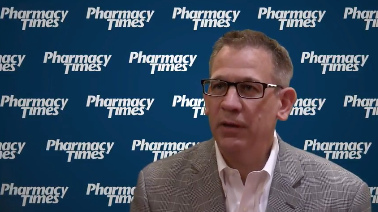 The Role of RTU Products in Pharmacy