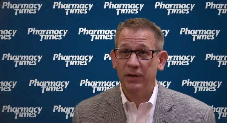 The Challenges of USP 800 for Compounding Pharmacies