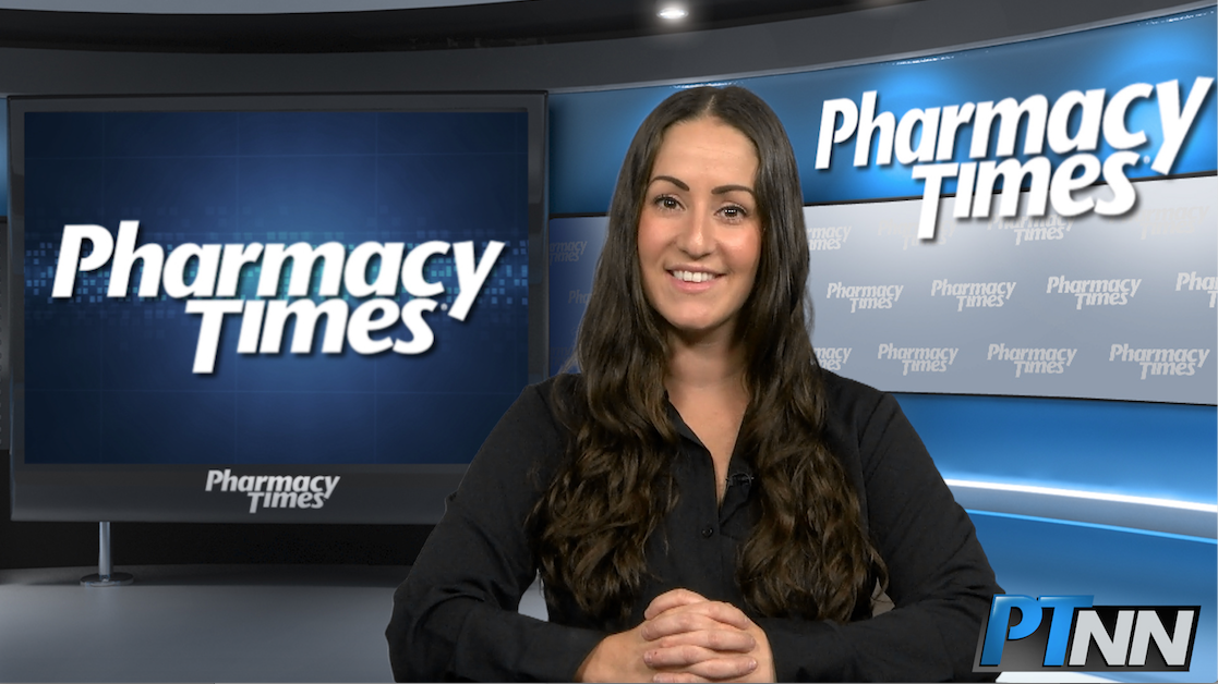 December 14 Pharmacy Week in Review: Walmart Announces New Telehealth Service for Veterans, Study Weighs Risks and Benefits of Statins