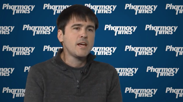 Personal Experience Made #ThankAPharmacist Contest Winner a Better Pharmacist