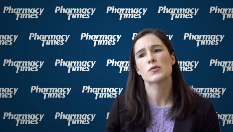 Providers to Need to Consider Patient-Specific Factors in Treating CLL