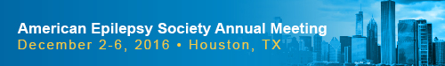 AES 2016