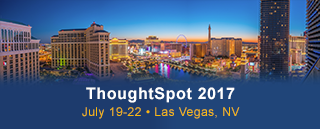 AmerisourceBergen & Good Neighbor Pharmacy ThoughtSpot 2017
