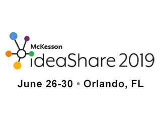 IdeaShare 2019 Coverage Is Coming