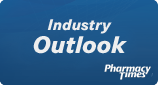 Industry Outlook
