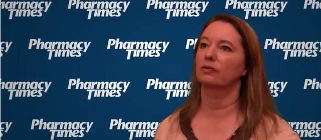 Pharmacist's Leadership Skills Benefit Physicians through Collaboration