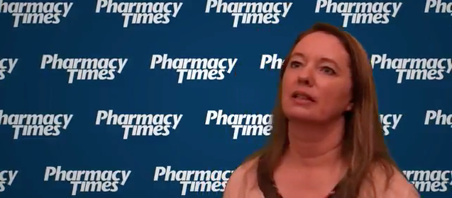 Collaborating with Pharmacists Gives Physicians Freedom to Focus on Medicine