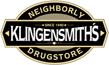 Klingensmith