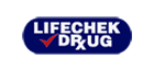 LifeCheckDrug