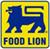 FoodLion