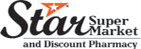 Star Discount
