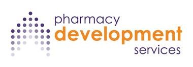 Phamracy Development Logo