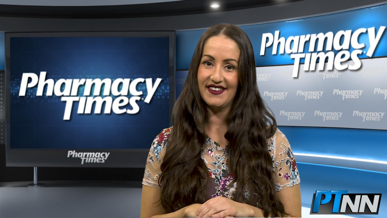 March 8 Pharmacy Week in Review: Walgreens Launches Pharmacy Service for Patients with Cancer, Price Reduction in Diabetes Medication