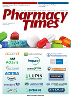 Generic Supplement 2015 publication cover