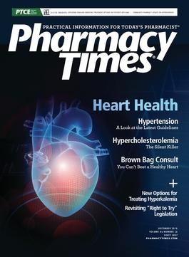 December 2018 Heart Health