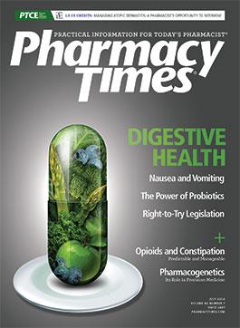 July 2016 Digestive Health