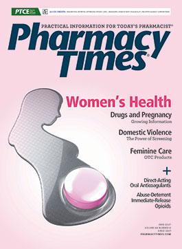 June 2017 Women's Health