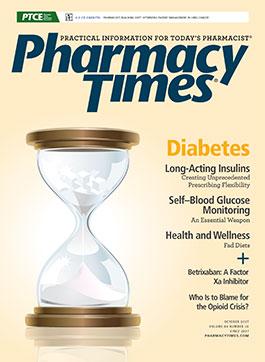 October 2017 Diabetes