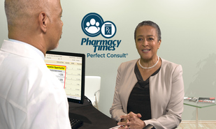 1. Improving Immunization Rates in the Community Pharmacy – A Focus on Chronic Conditions