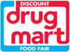 Discount Drug