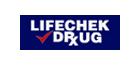 Life Check Drug