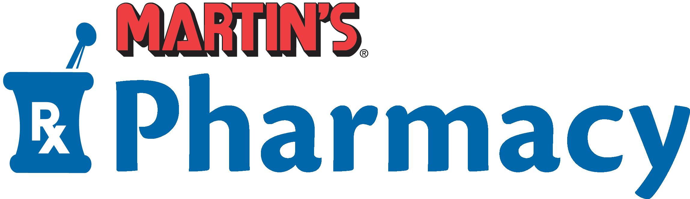 Martin's Pharmacy