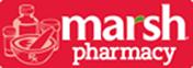 Marsh Pharmacy