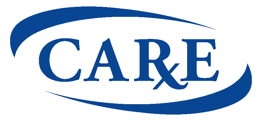Care Pharmacies Rx