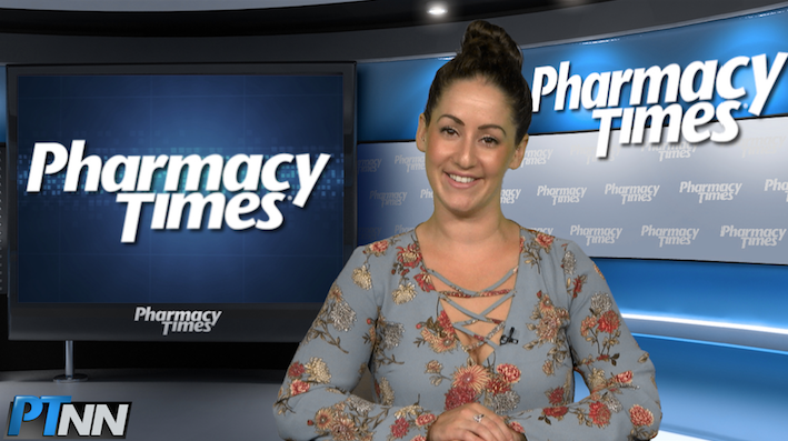 September 7 Pharmacy Week in Review: Role of Pharmacy Technicians in Iowa Expands, Immunotherapy Shrinks Melanoma Metastases