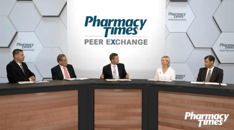 Patient Access, Public Health Advisor, and Legal Variances