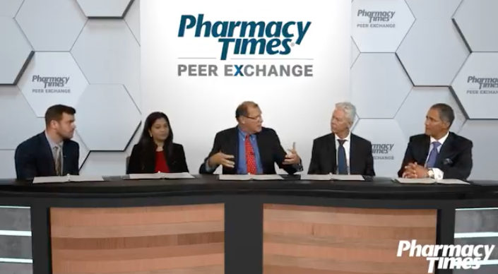 Coordinated Care in Managing Patients With NVAF