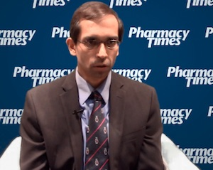COMPASS Trial Results: Rivaroxaban Plus Aspirin Protects Against Heart Attack, Stroke