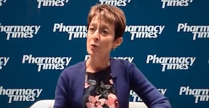 What Role Can Pharmacists Play in Managing Patients with CV Disease?